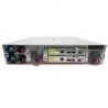 HP StorageWorks D2700 SFF Disk Enclosure - 2 - Disk Enclosure  - 1 370,88 lei