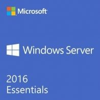 Windows Server 2016 Essentials - 1 - Software  - 2 011,10 lei