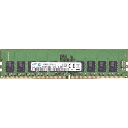 Memorie Server 16GB DDR4 2666 2Rx4 RDIMM ECC Registered CL19 Samsung M393A2K43BB1-CTD