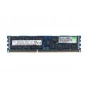 Memorie Server 16 GB (1X16GB) 1333MHZ PC3L-10600 CL9 DUAL RANK LOW VOLTAGE ECC REG - HP 628974-081