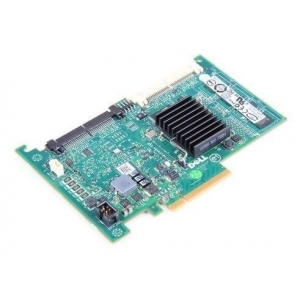 DELL PERC 6/i RAID Controller 3G SAS / 3G SATA - 256 MB Cache 0T954J / T954J - 1 - Componente server  - 142,80 lei