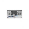 Server Refurbished HP ProLiant ML350p G8, RACK, 2 x Octa Core Xeon E5-2665 2,4GHz, 256 GB DDR3, 8 LFF, P420i, 2 x 750W - 3 - Ser