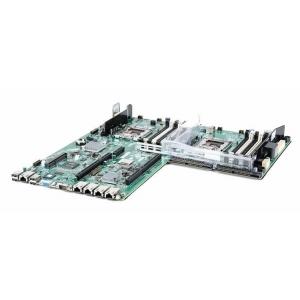 Placa de Baza / Mainboard HP Proliant DL360e HP, Proliant DL380e Gen8 V2 647400-002 - 1 - Placa de baza Server - 714,00lei