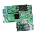 Placa de Baza / Mainboard DELL PowerEdge R710 V2 - 0MD99X / MD99X - 1 - Motherboard / Placa de baza - 333,20 lei