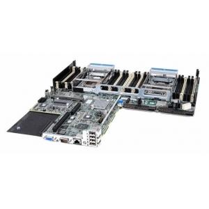 Placa de Baza / Mainboard HP Proliant DL360p HP Gen8 V2 - 732150-001 - 1 - Placa de baza Server - 595,00lei