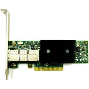 HCA Mellanox ConnectX3 X353A Single Port - 40Gbps QSFP+ Full Height - 1 - Server Network Adapter - 261,80lei