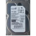 "Hard Disk Server Seagate Constelation ST32000444SS 2TB 7200 rpm SAS 3.5"" LFF - 1 - Hard Disk Server - 261,80 lei"