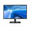 "Samsung S22C450MW 22"" FHD (1680 x 1050) TN, LED business monitor, 3 ani garantie - 1 - Monitoare - 321,30lei"