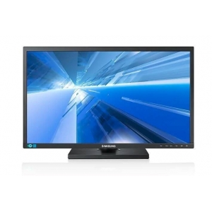 "Samsung S22C450MW 22"" FHD (1680 x 1050) TN, LED business monitor, 3 ani garantie - 2 - Monitoare - 321,30lei"