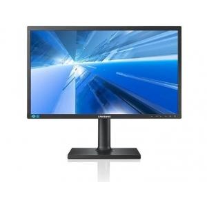 "Samsung S22C450MW 22"" FHD (1680 x 1050) TN, LED business monitor, 3 ani garantie - 3 - Monitoare  - 313,21 lei"