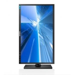 "Samsung S22C450MW 22"" FHD (1680 x 1050) TN, LED business monitor, 3 ani garantie - 4 - Monitoare  - 313,21 lei"