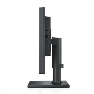 "Samsung S22C450MW 22"" FHD (1680 x 1050) TN, LED business monitor, 3 ani garantie - 5 - Monitoare  - 313,21 lei"
