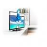 "Samsung S22C450MW 22"" FHD (1680 x 1050) TN, LED business monitor, 3 ani garantie - 6 - Monitoare  - 313,21 lei"