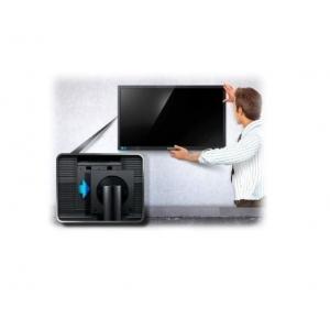 "Samsung S22C450MW 22"" FHD (1680 x 1050) TN, LED business monitor, 3 ani garantie - 7 - Monitoare  - 313,21 lei"
