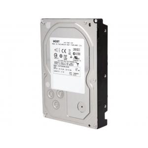 Hard Disk server Hitachi UltraStar 7K4000 0B26886 / HUS724030ALS640 3TB, 7200 RPM, SAS - 1 - Hard Disk Server - 456,96lei