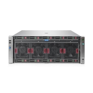 Configurator HP ProLiant DL580 G8