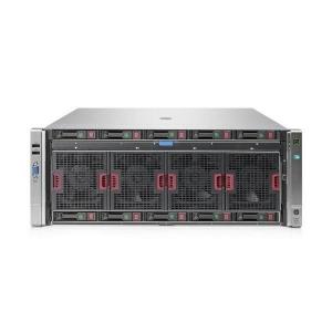 Configurator HP ProLiant DL580 G8 - 1 - Configurator Server - 5.759,60lei