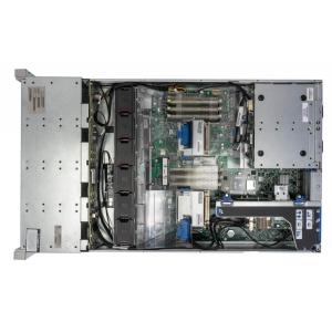 Configurator HP ProLiant DL380e G8, 14 LFF - 2 - Configurator Server - 1.693,37lei