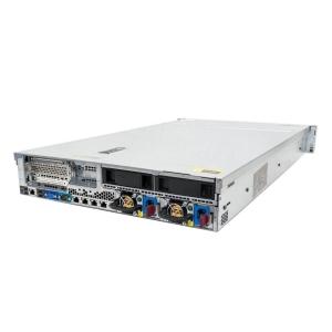 Configurator HP ProLiant DL380e G8, 14 LFF - 3 - Configurator Server  - 1 369 Lei