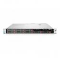 Configurator HP Proliant DL360p G8, 8 SFF - 1 - Configurator Server - 1 808,80 lei