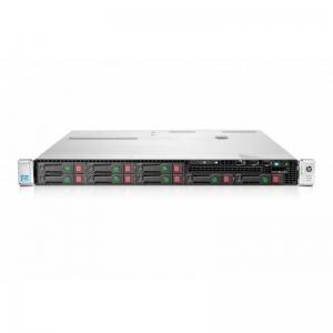 Configurator HP Proliant DL360p G8, 8 SFF - 1 - Configurator Server - 1.071,00lei