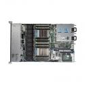 Configurator HP Proliant DL360p G8, 8 SFF - 2 - Configurator Server - 1 808,80 lei