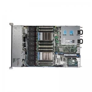 Configurator HP Proliant DL360p G8, 8 SFF - 2 - Configurator Server - 1.071,00lei