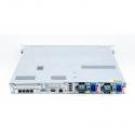Configurator HP Proliant DL360p G8, 8 SFF - 3 - Configurator Server - 1 808,80 lei