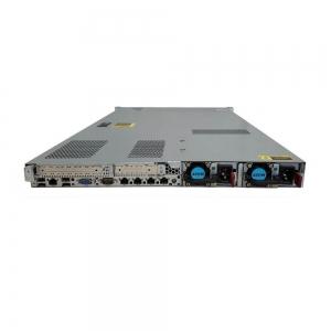 Configurator HP ProLiant DL360e G8, 4 LFF - 3 - Configurator Server  - 714 Lei