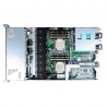 Configurator HP ProLiant DL360e G8, 8 SFF - 2 - Configurator Server  - 476 Lei
