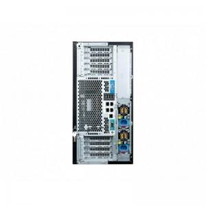 Configurator HP Proliant ML350p G8, 8 SFF - 3 - Configurator Server  - 2 737 Lei