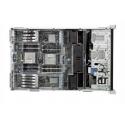 Configurator HP Proliant ML350p G8, 6 LFF - 2 - Configurator Server  - 2 380,00 lei