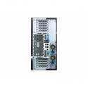 Configurator HP Proliant ML350p G8, 6 LFF - 3 - Configurator Server  - 2 380,00 lei