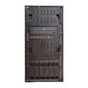 Configurator HP Proliant ML350p G8, 6 LFF - 1 - Configurator Server  - 2 380,00 lei