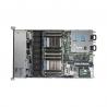 Configurator HP Proliant DL360p G8, 4 LFF - 2 - Server Configurator (CTO) - 952,00lei