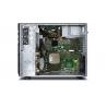Configurator Dell PowerEdge T320, 1 x 350W, 8 LFF - 2 - Configurator Server - 892,50lei