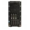 Configurator Dell PowerEdge T320, 2 x 495W, 8 LFF - 1 - Server Configurator (CTO) - 1.190,00lei