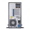 Configurator Dell PowerEdge T320, 2 x 495W, 8 LFF - 3 - Configurator Server - 1 904,00 lei