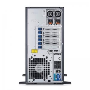 Configurator Dell PowerEdge T320, 2 x 495W, 8 LFF - 3 - Configurator Server  - 1 904 Lei