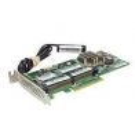 HP Smart Array P420, 1GB FBWC, Low-Profile - 1 - Raid Controller - 303,45lei