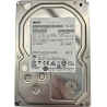 Hard Disk Server HGST Ultrastar 7K6000 HUS726020ALS214 2TB, 7200 RPM, SAS - 1 - Hard Disk Server - 342,72 lei