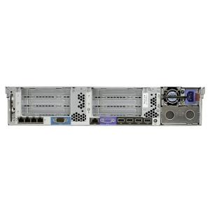 Configurator HP Proliant DL380p G8, 16 SFF - 3 - Configurator Server  - 1 904 Lei