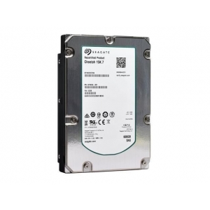 Hard disk Server Seagate Cheetah 3.5 600GB 15000rpm 16MB SAS ST3600057SS - 1 - Categorii - 618,80 lei