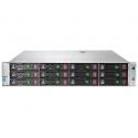 Configurator HP Proliant DL380 G9, 12 LFF - 1 - Configurator Server - 6 026,16 lei