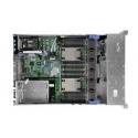 Configurator HP Proliant DL380 G9, 12 LFF - 2 - Configurator Server - 6 026,16 lei