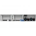 Configurator HP Proliant DL380 G9, 12 LFF - 3 - Configurator Server - 6 026,16 lei
