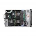 Configurator Dell PowerEdge R720, 8 LFF - 2 - Configurator Server - 2 499,00 lei