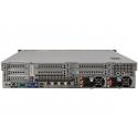 Configurator Dell PowerEdge R720, 8 LFF - 3 - Configurator Server - 2 499,00 lei
