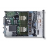 Configurator Dell PowerEdge R630, 8 SFF - 2 - Configurator Server - 2.522,80 lei