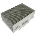 ProLiant DL380p Gen8, DL560 Gen8 Heatsink TDP mai mic de 130W - 723353-001 - 1 - Heatsink - 214,63 lei